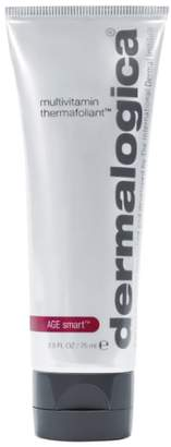 Dermalogica R) Multivitamin Thermafoliant(TM)
