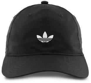 adidas Relaxed Modern II Hat