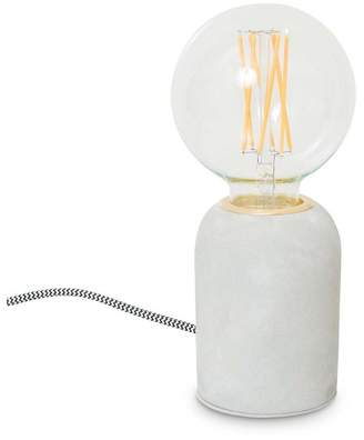 Oliver Bonas Vico Table Lamp