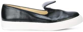 Sarah Flint Andrea sneakers