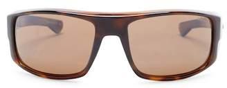 Revo Men's Dash Polarized Sunglasses