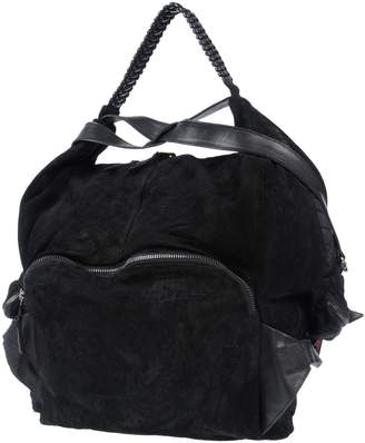 Giorgio Brato Backpacks & Fanny packs