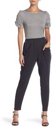 BCBGeneration Side Pocket Pant