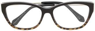 Roberto Cavalli Focagnano glasses