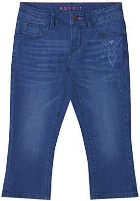 Esprit Girl's RL2916504 Jeans
