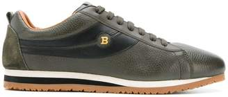 Bally Bredy low-top sneakers
