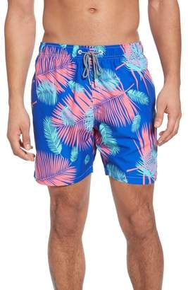 Trunks Boardies Tropicano Swim