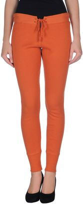 ALTERNATIVE APPAREL Casual pants $115 thestylecure.com