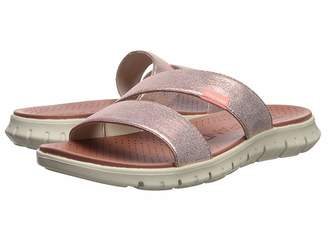 Cole Haan Zerogrand 2 Strap Sandal Women's Sandals