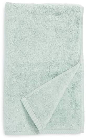 Milagro Hand Towel