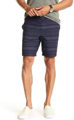 Joe Fresh Stripe Shorts