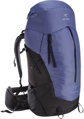 Arc'teryx Bora AR 61L Backpack - Women's