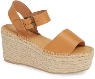 eaf014e7cea4 Soludos Platform Wedge Women s Sandals - ShopStyle