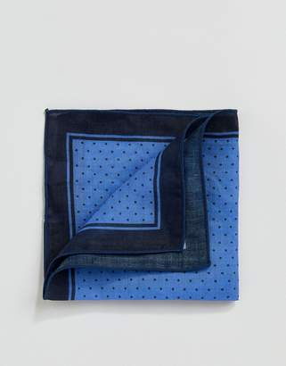 Selected Pocket Square