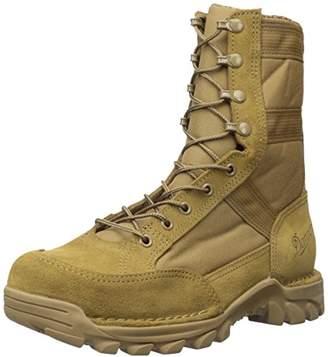 "Danner Men's Rivot TFX 8"" Military & Tactical Boot"