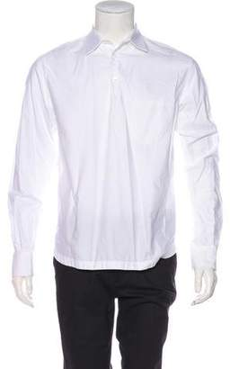 Barena Venezia Camicia Pavan Dress Shirt w/ Tags