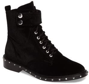 Women's Vince Camuto Talorini Studded Boot