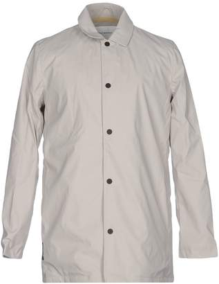 KILT HERITAGE Overcoats - Item 41700580