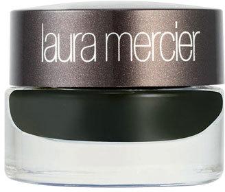 Laura Mercier Creme Eye Liner - Noir