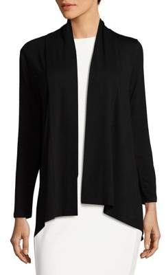 Vince Camuto Open Cardigan