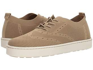 Børn Bearse Men's Lace up casual Shoes
