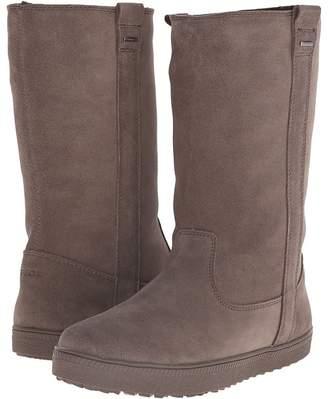 Geox WAMARANTHABX5 Women's Boots