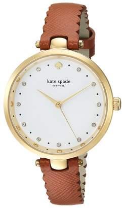 Kate Spade Holland - KSW1359