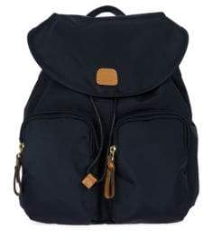 Bric's Piccolo Travel Backpack