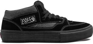 Vans Half Cab Pro '92 low-top sneakers