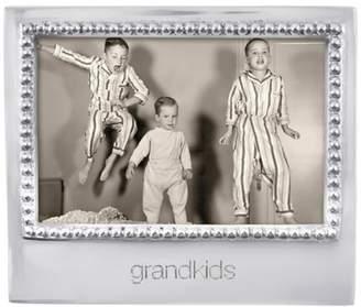 Mariposa Grand Kids Frame