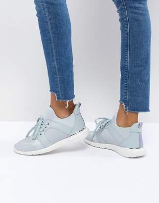 Call it SPRING Alelawiel Blue Sneakers