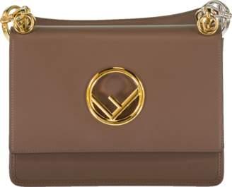 Fendi Kan I F Handbag