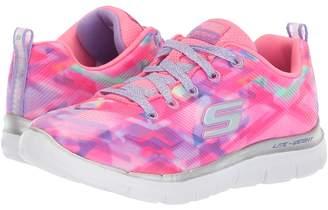 Skechers Skech Appeal 2.0 81654L Girl's Shoes