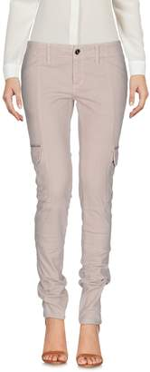 Blugirl Casual pants - Item 36975113EP