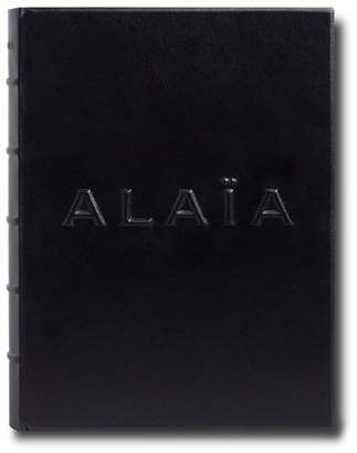 Alaà ̄a Special Edition Black
