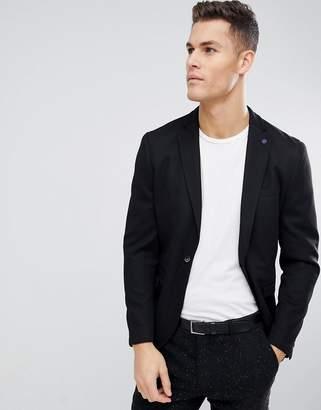 Selected Slim Blazer