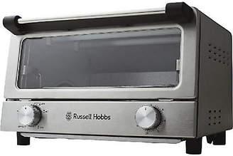Russell Hobbs 【YY】オーブントースター