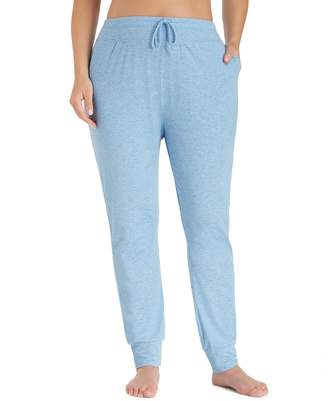 Cuddl Duds Plus Size Pajamas: Essential Jogger Pants