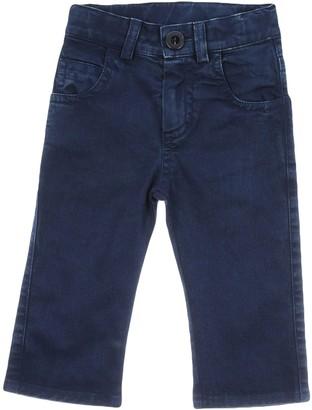 Peuterey Casual pants - Item 13005325JE