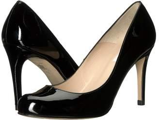LK Bennett Stila High Heels