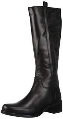La Canadienne Women's Pax Knee High Boot