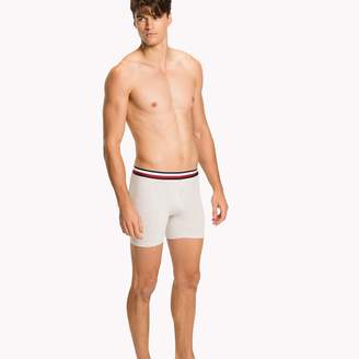 Tommy Hilfiger Boxer Brief