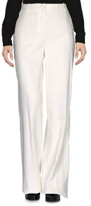 Karl Lagerfeld Casual trouser