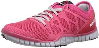 Reebok Zquick Tr 3.0, Women's Running Shoes