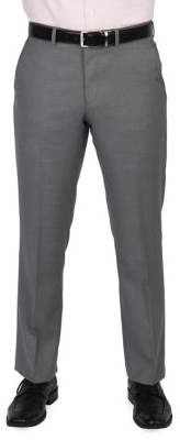Dockers Flat-Front Dress Pants