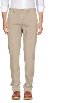 Harmont & Blaine Casual pants - Item 13160278AN