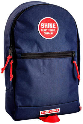 Co Shine Craft Vessel Barwhere Day Pack