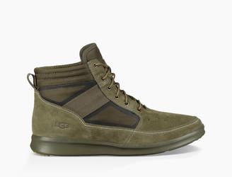 UGG Hepner Field Boot