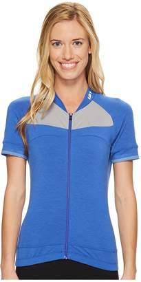 Louis Garneau Beeze 2 Jersey Women's Clothing