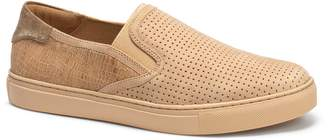 Trask Lillian Water Resistant Slip-On Sneaker
